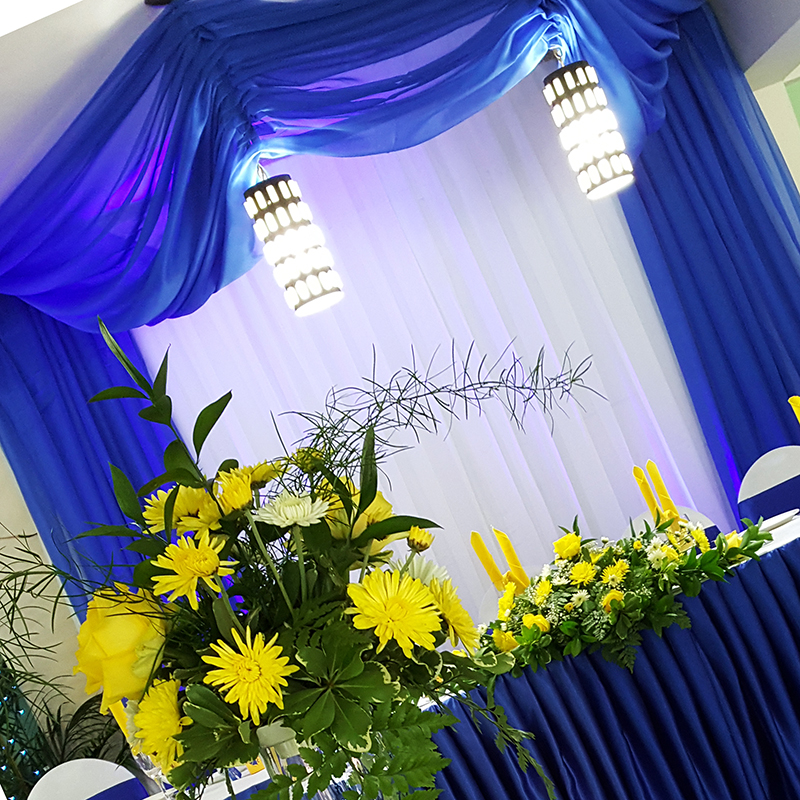 Royal_Blue_Yellow_Wedding_TheArches_Mandeville02